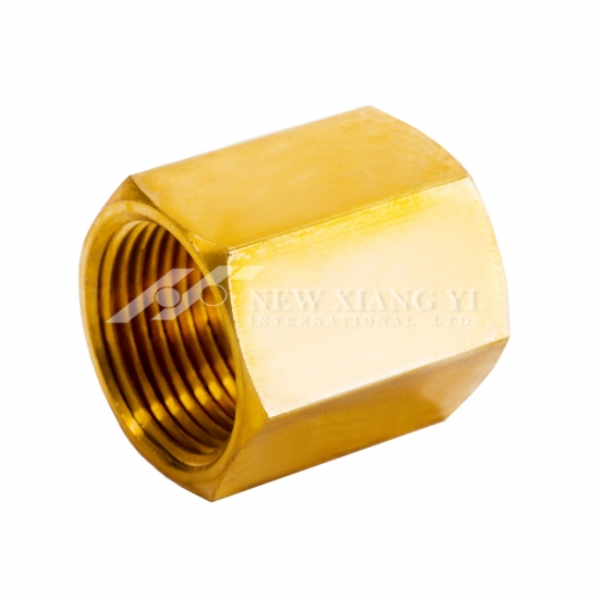 female threaded adapter fitting